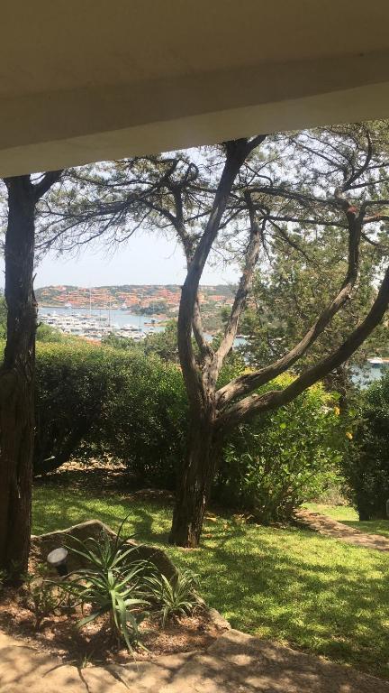 Juniper View, Porto Cervo img8