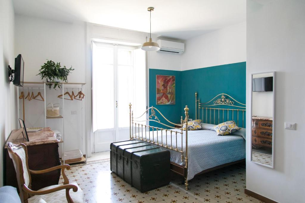 A Casa di Nina Guest House