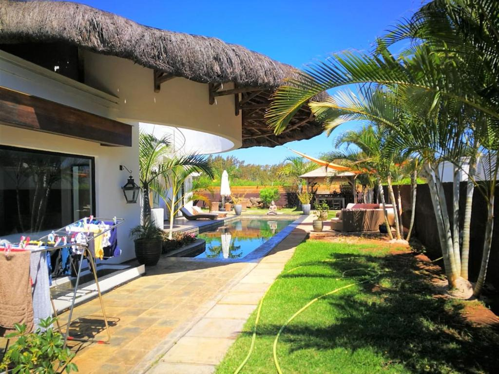 Sunset Reef Resort Spa Trou Aux Biches Book Your Hotel