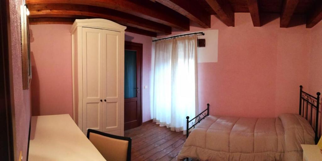 La Casa del Borgo img2