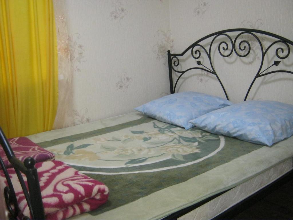 Apartment in Pyatigorsk