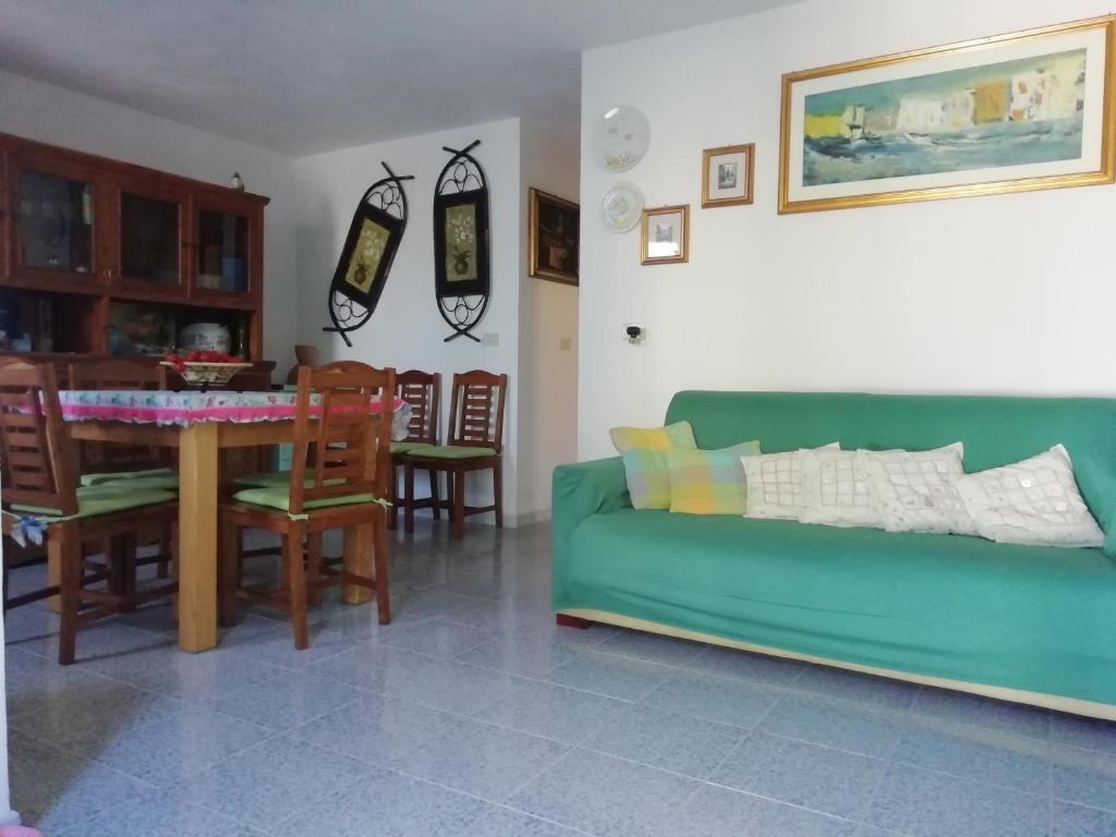 Villa Ottavia img11