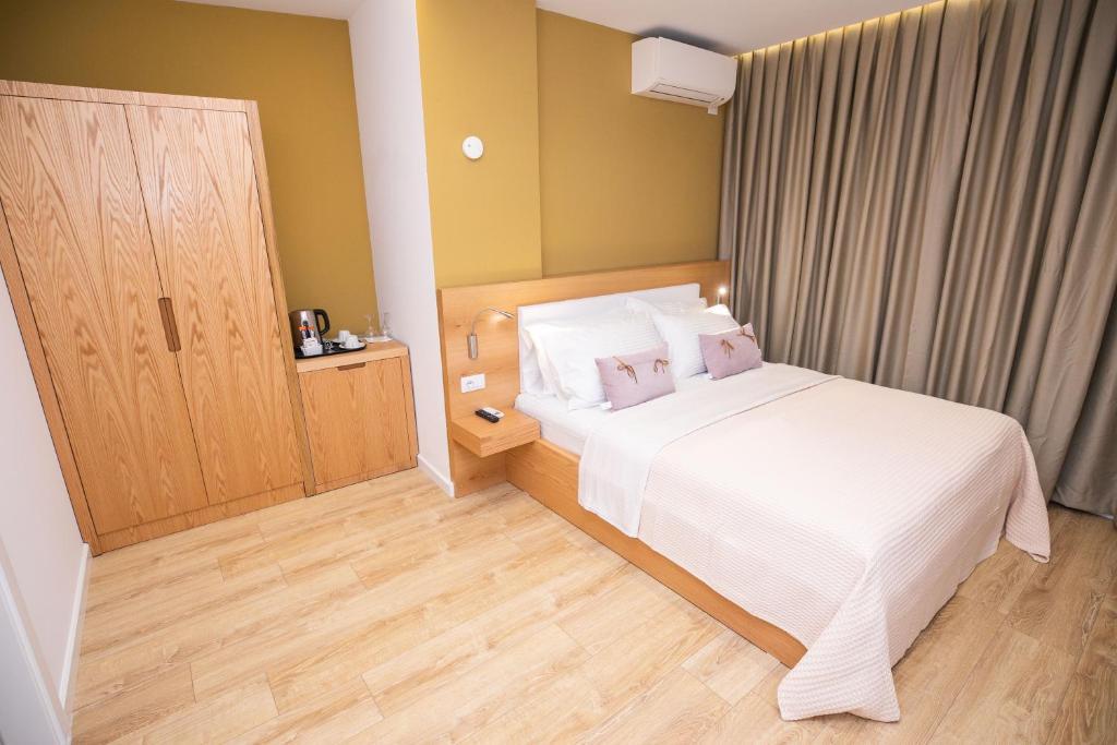 Hotel Elior