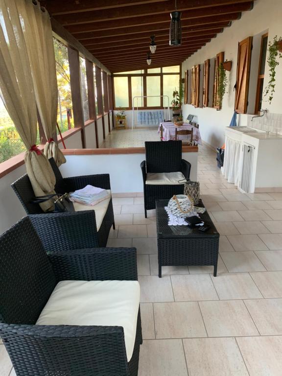 Casa Portopino img4