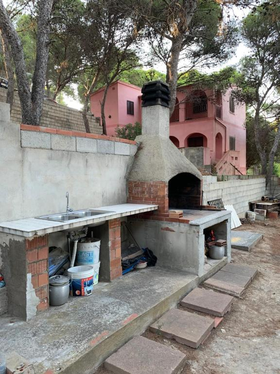 Casa Portopino img8
