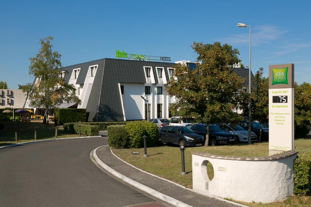 Bordeaux Airport Hotels With Shuttle