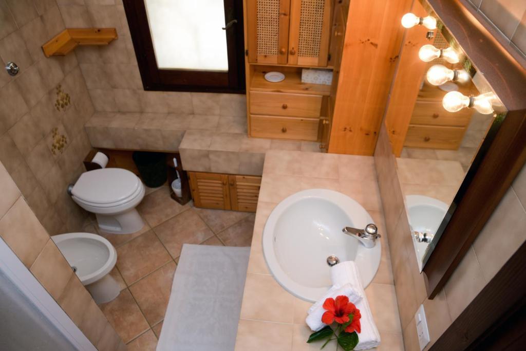 Villa Barbara image2