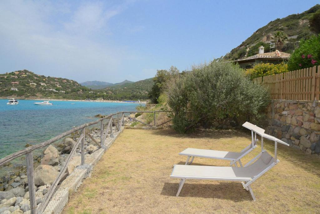 Villa Barbara image5