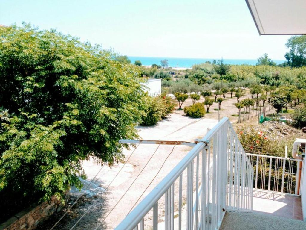Villa Loddo 1 P 3 Min Dal Mare. Sconto Host bild6