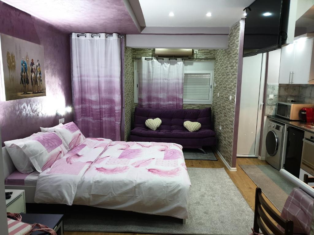 Design Furniture Bab Ezzouar classe affaire # 4 in alger, algeria - reviews, prices