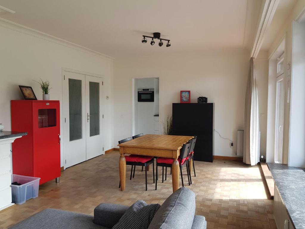 Apartment Ghent, 9040 Gent