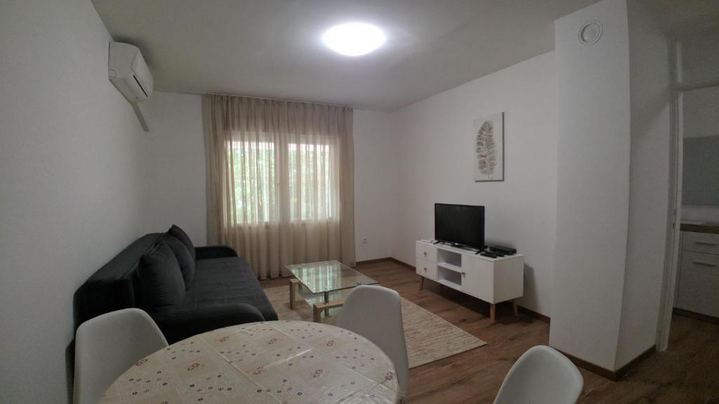 City Mid Mostar Apartment