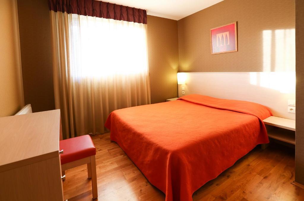 Hotel Villa Du Lac Divonne Booking