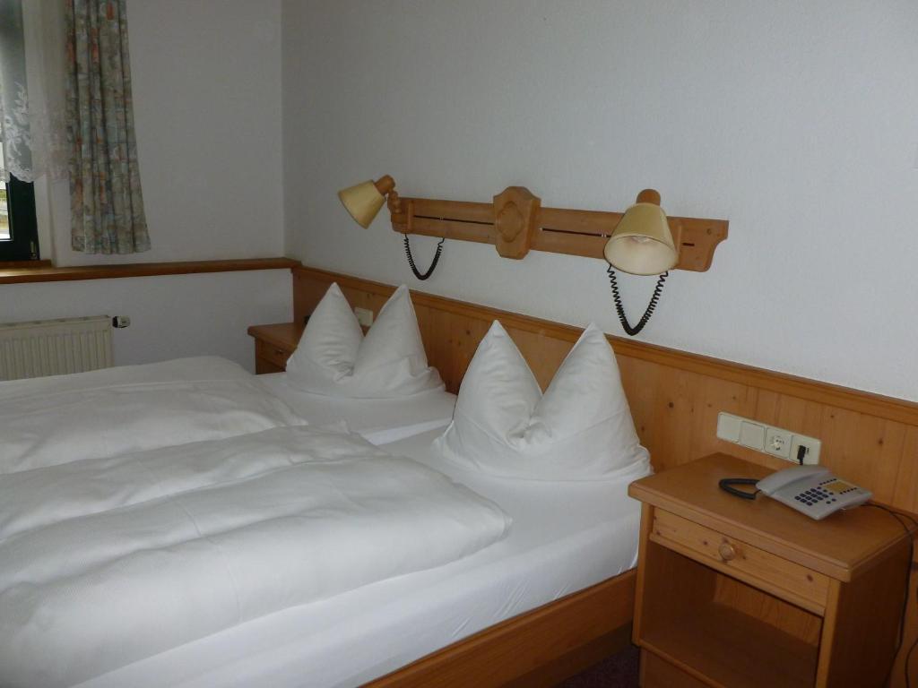 Hotels in Olbernhau - Hotelbuchung in Olbernhau - ViaMichelin