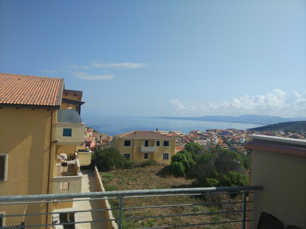 Appartamento Mare e Relax a Castelsardo img3