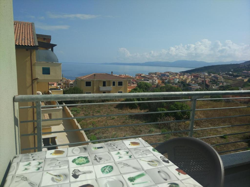 Appartamento Mare e Relax a Castelsardo img4