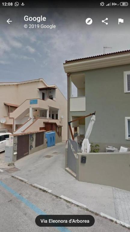 Appartamento Mare e Relax a Castelsardo img1