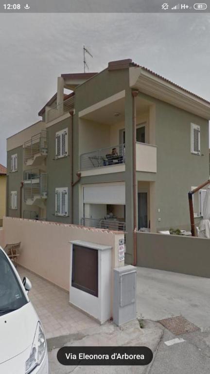 Appartamento Mare e Relax a Castelsardo img2