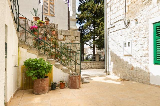 Apartment Vicenco top location