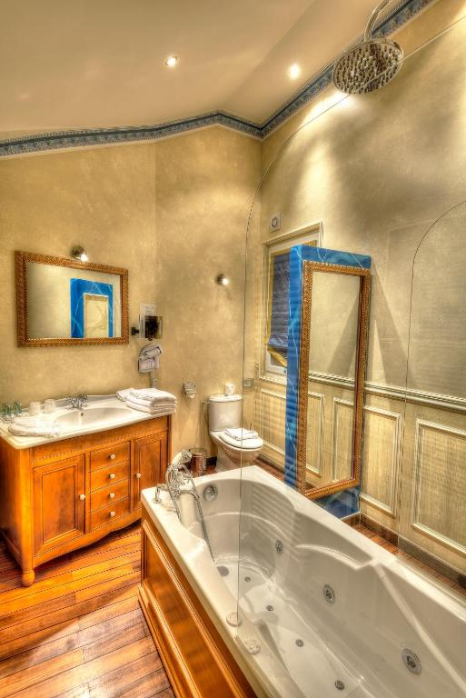 villa aultia hotel mers les bains reserve o seu hotel com viamichelin. Black Bedroom Furniture Sets. Home Design Ideas