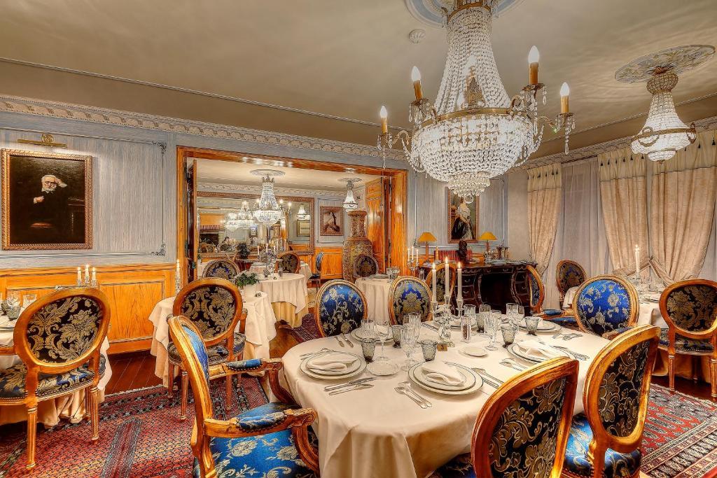 villa aultia hotel mers les bains viamichelin informatie en online reserveren. Black Bedroom Furniture Sets. Home Design Ideas