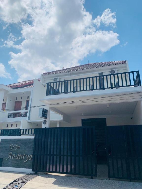 Villa Anantya Private Pool