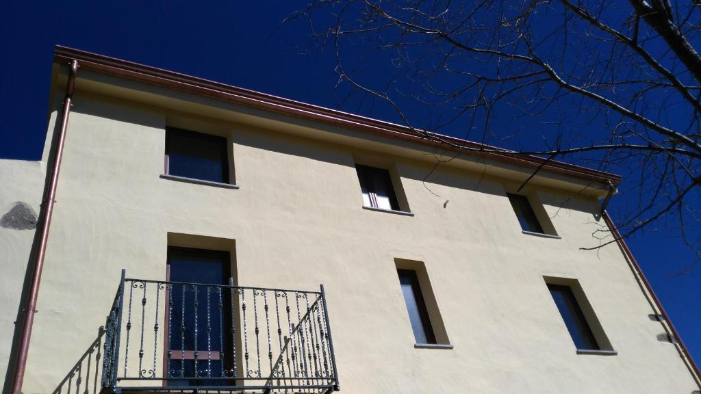New!Stellaria,appartamento in montagna panorama stupendo-Sardegna) img2