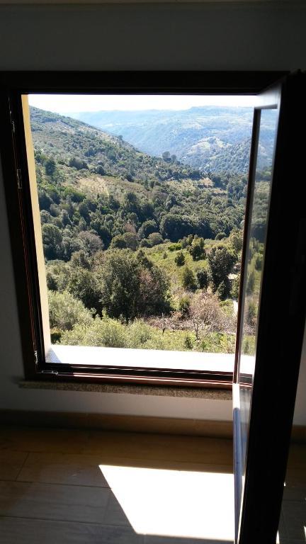 New!Stellaria,appartamento in montagna panorama stupendo-Sardegna) img3