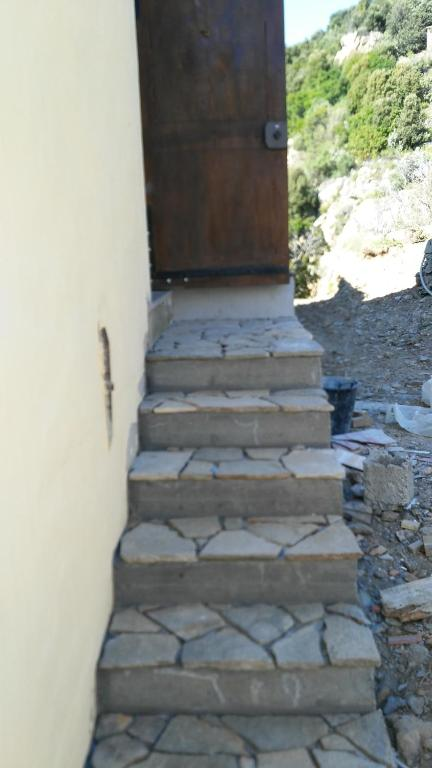 New!Stellaria,appartamento in montagna panorama stupendo-Sardegna) img5
