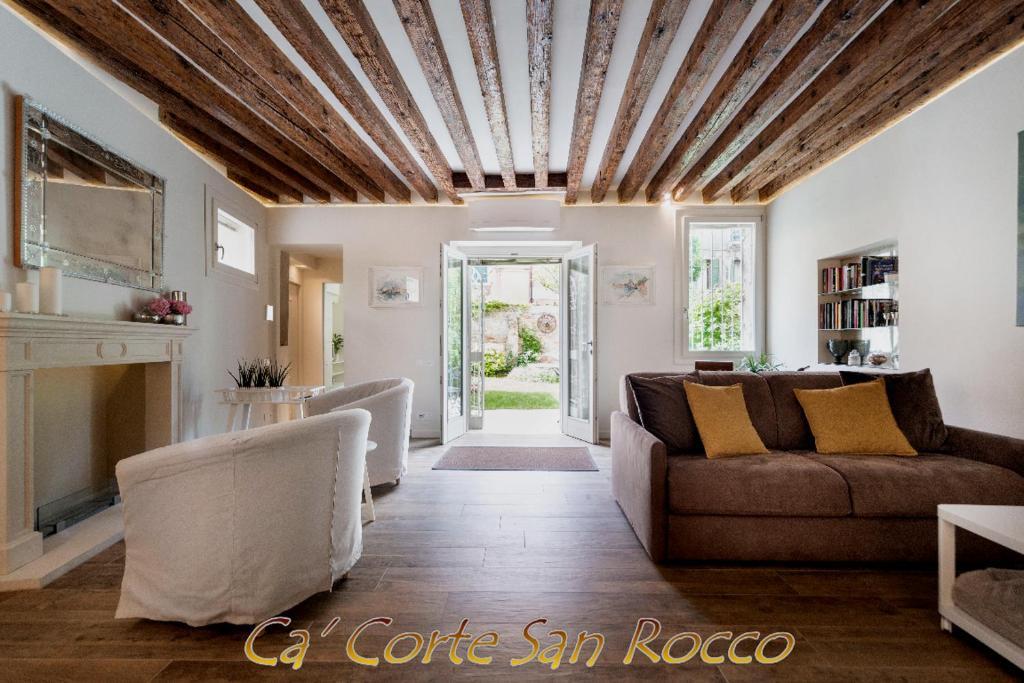 Ca' Corte San Rocco