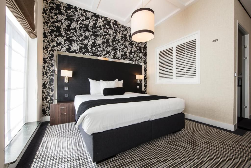 Boutique Hotel Notting Hill