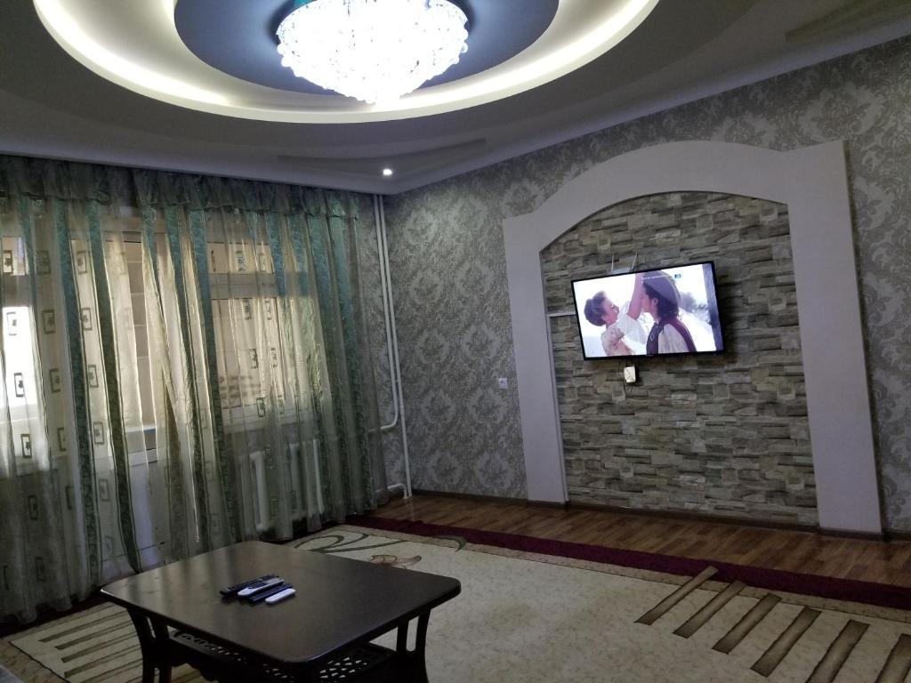 Образцы ремонта квартир в ташкенте фото