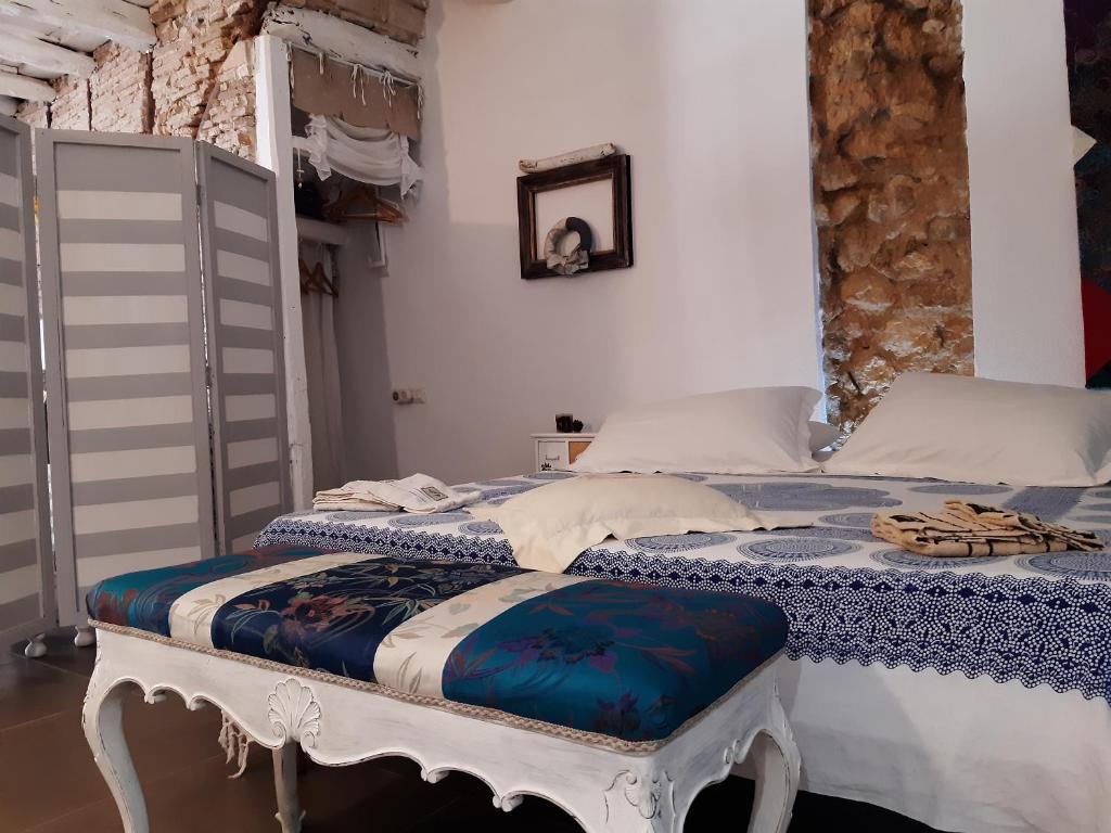 Cozy Loft in the Heart of Cagliari img8