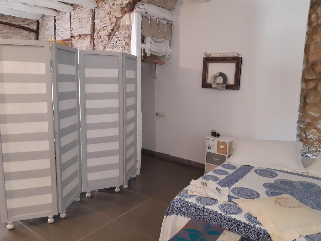 Cozy Loft in the Heart of Cagliari img4