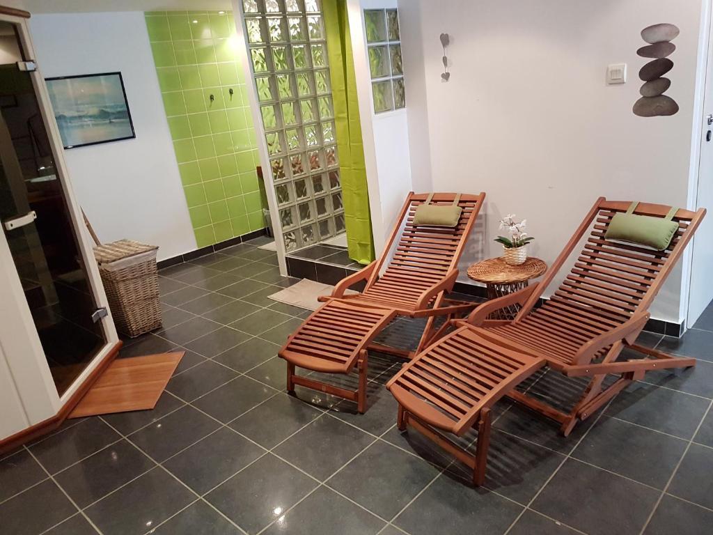 Meubles 3 Fontaines Ittenheim kuttolsheim hotels hotel booking in kuttolsheim - viamichelin
