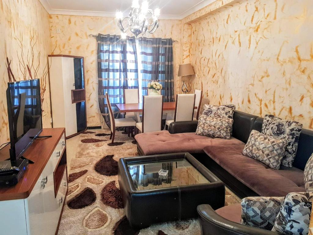 Design Furniture Bab Ezzouar bab ezzouar appartement, algeria - reviews, prices   planet