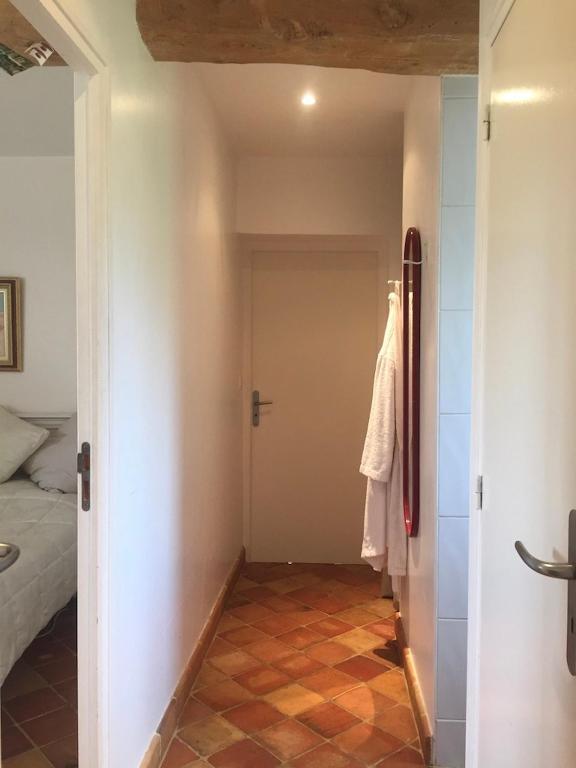 Hotels Oisemont 80140 Viamichelin Hotel Trouvez Un Hebergement