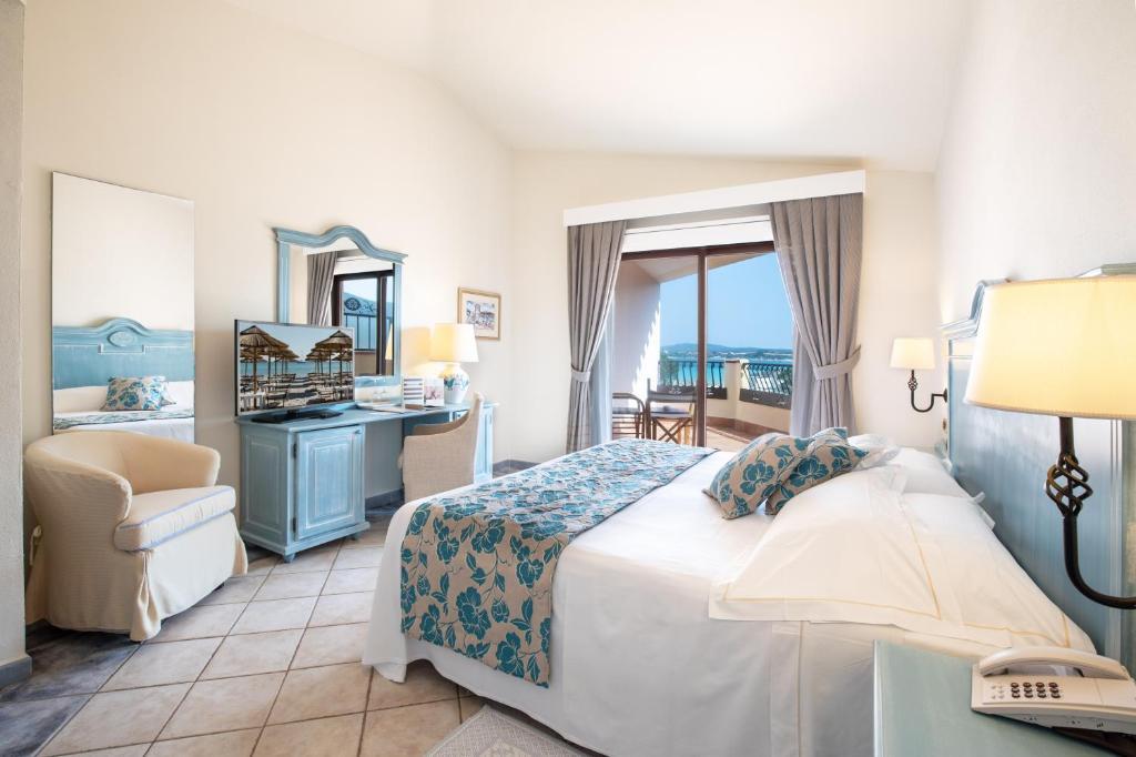 Hotel Abi d'Oru img22