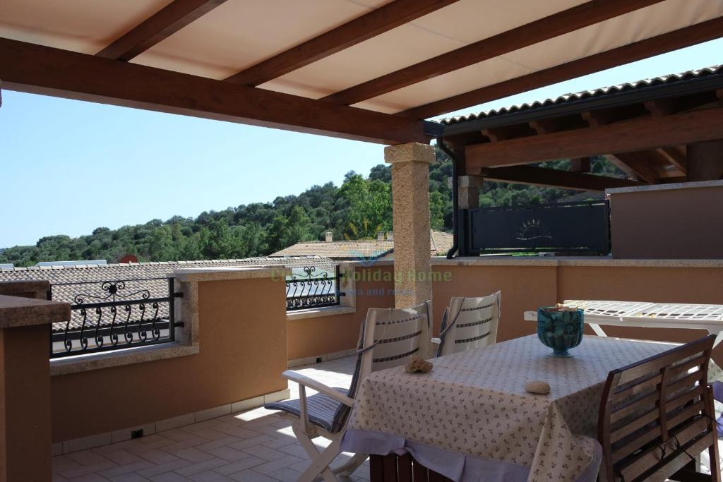 Cipalilla Holiday Home img17