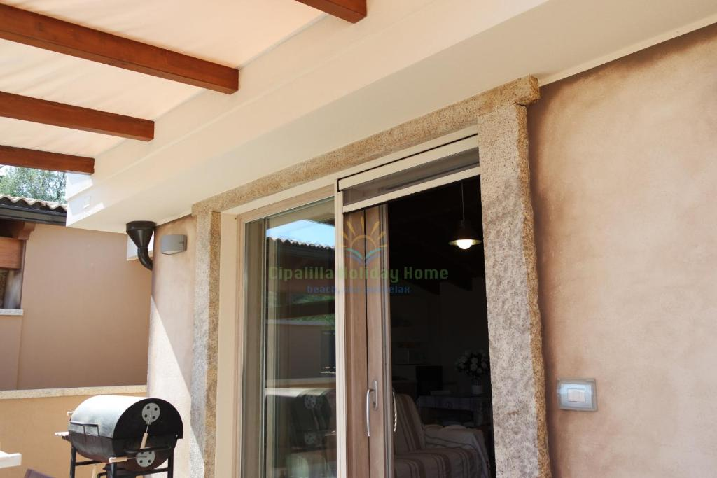 Cipalilla Holiday Home img21