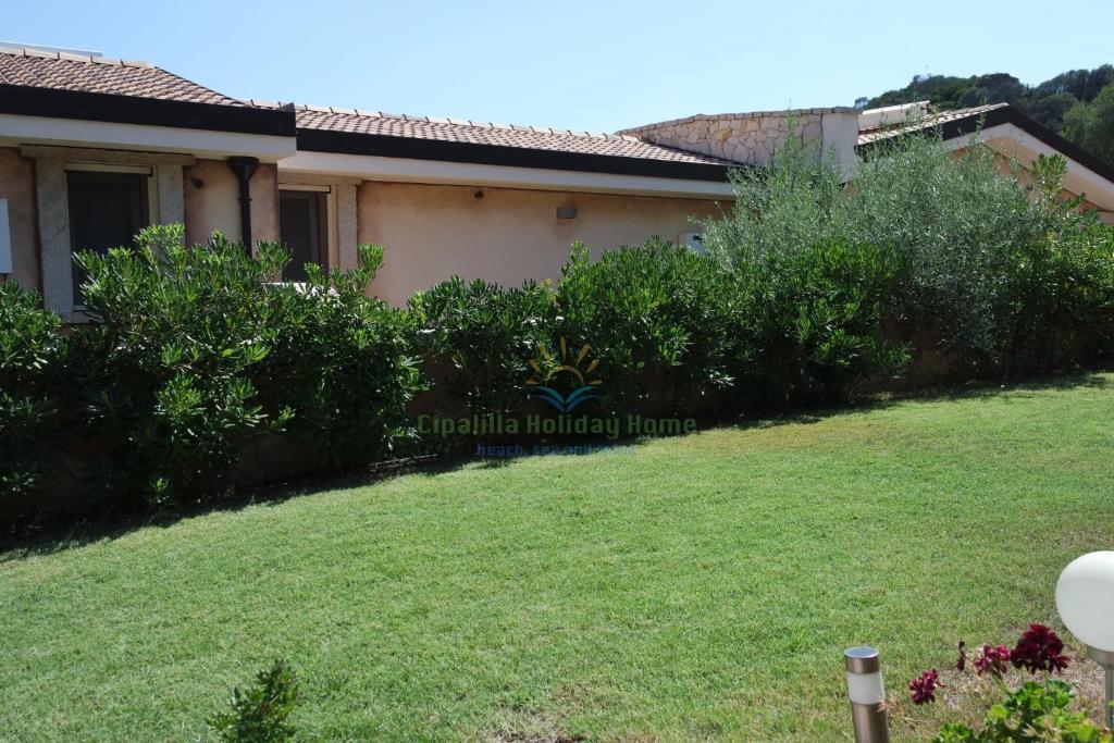 Cipalilla Holiday Home img29