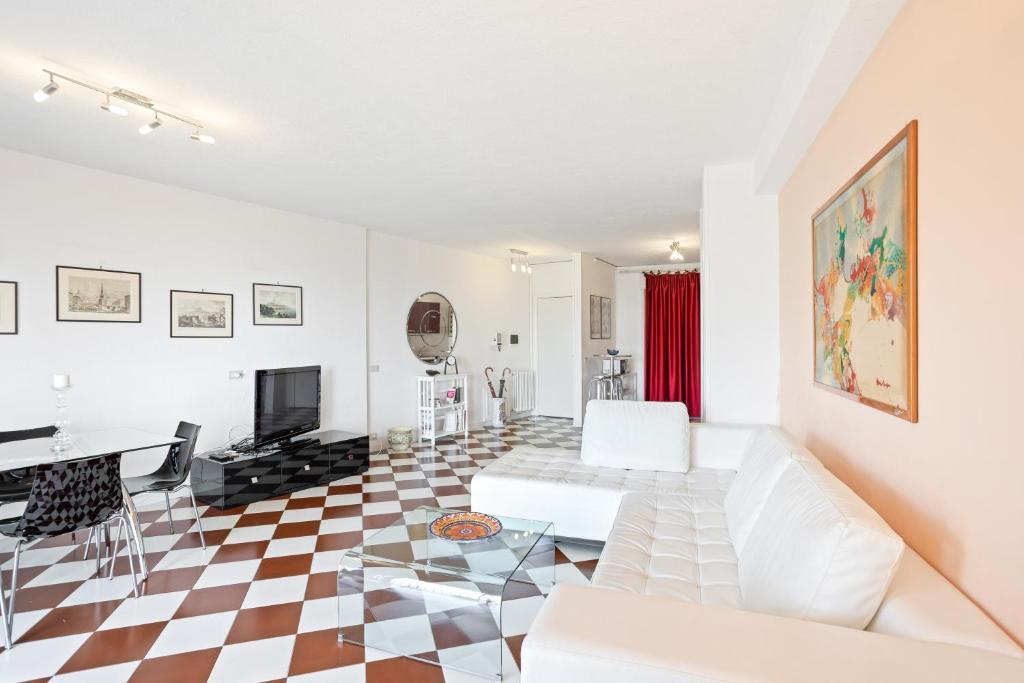 Taormina Apartment With Panoramic View Apartment In Castel