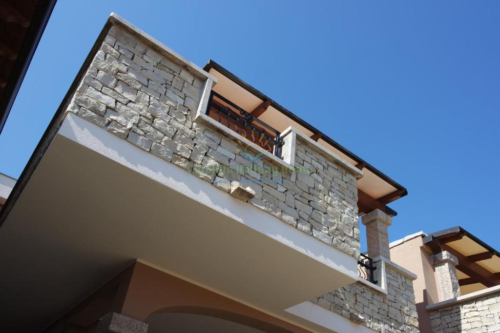 Cipalilla Holiday Home bild5