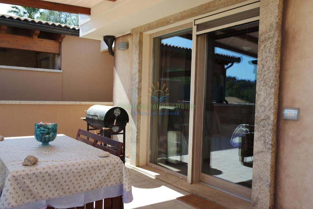 Cipalilla Holiday Home img22