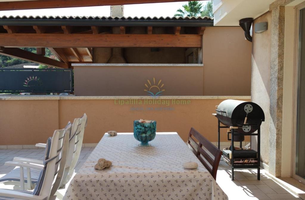 Cipalilla Holiday Home img24