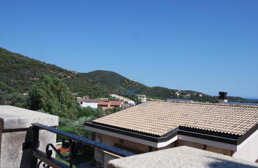 Cipalilla Holiday Home img14