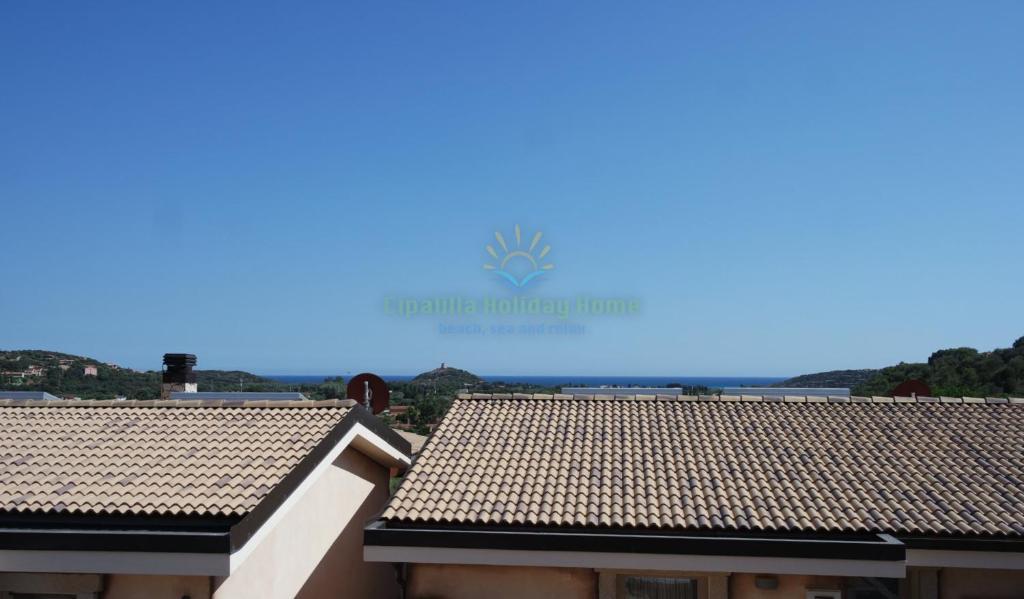 Cipalilla Holiday Home img15