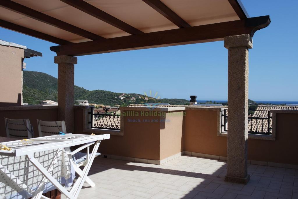 Cipalilla Holiday Home img13