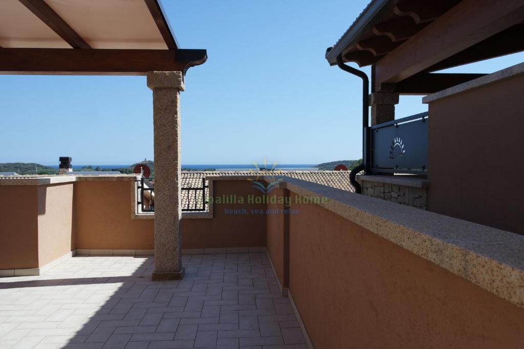 Cipalilla Holiday Home img18