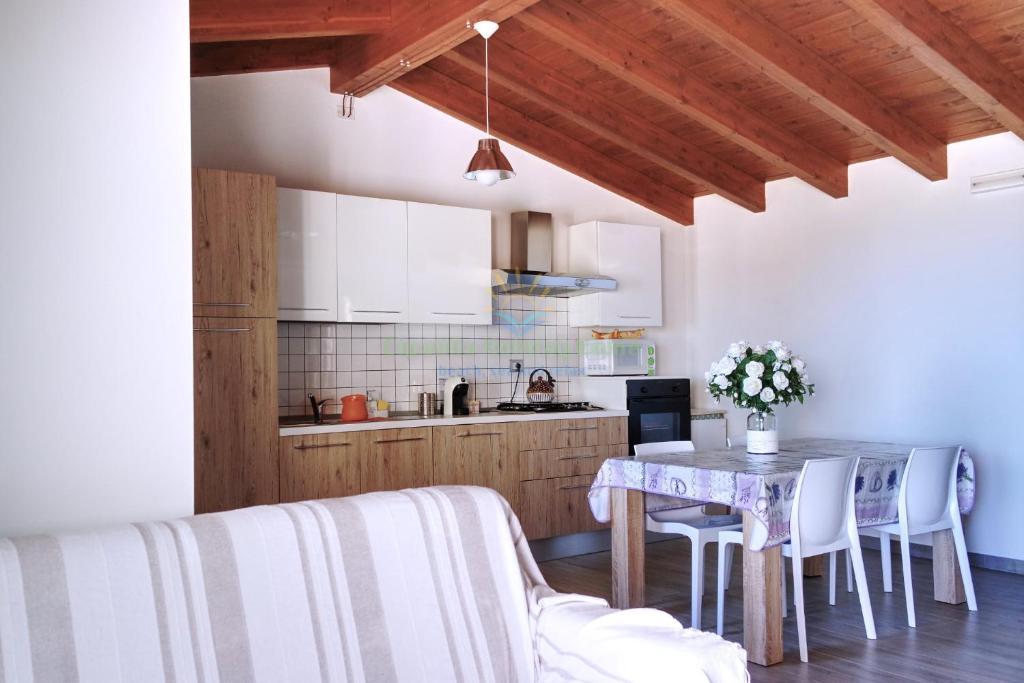 Cipalilla Holiday Home img31